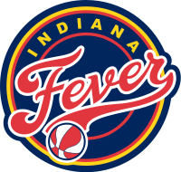File:Indiana Fever.png