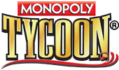 Monopoly-tycoon-logo