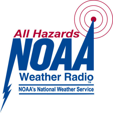 File:NOAA Weather Radio All Hazards.png