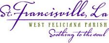 WestFeliciana logo