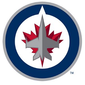 File:Winnipeg Jets 2011 cropped.jpg