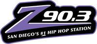 Z90Logo 2006