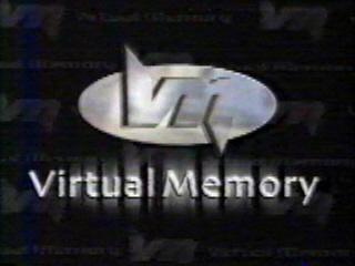 --File-Virtual Memory.jpg-center-300px--