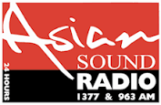 Asian Sound Radio (1996)
