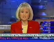 CNBC1999