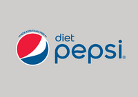 Diet Pepsi (Now Aspartame Free)
