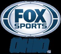 Fox sports ohio 2012