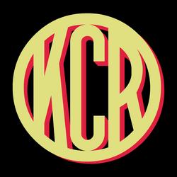 KCR BS logo 2