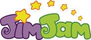 Logo-jimjam