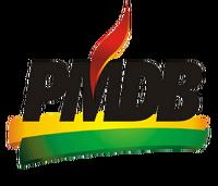 Logo pmdb
