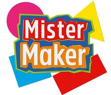 Mister-Maker-with-Logo-horizontal