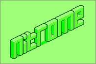 File:Nitrome Green.jpg