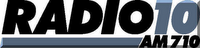 Radio10-1998