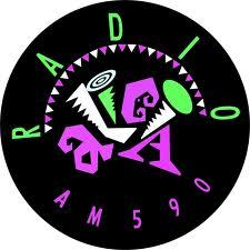 Radioalicia590am