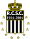 Royal Charleroi Sporting Club (100th anniversary)