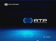Rtp 2006 production 2