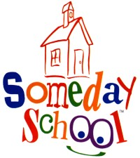 Somedayschool200