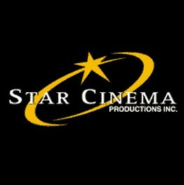 Star cinema 2000