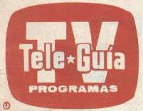 File:Teleguiamx1.png