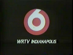 File:WRTV 6 Indianapolis Sign off 1986.jpg