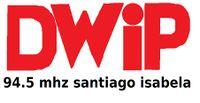 200px-DWIP-FM 94.5 Santiago City 1988