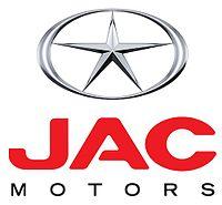 200px-JAC Motors logo