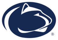 500px-Penn State Nittany Lions svg