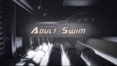 Adult Swim Toonami 20th Anniversary March 2017