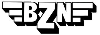 BZN logo