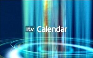 Calendar2006
