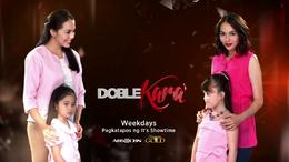 Doble Kara season 4 Part 2