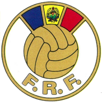 FRF 1977-1989