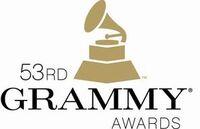 Grammy-awards-logo-2011-banner