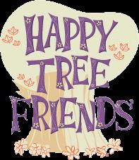 File:HTF Tree logo.png