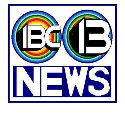 IBC News 1978
