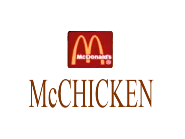 File:McChicken 1989.png