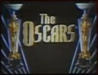 Oscars1992b