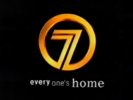 Seven 1989-2000