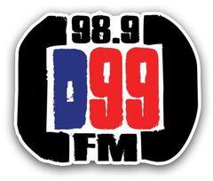 The Logo2