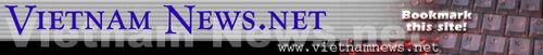 Vietnam News.Net 1999