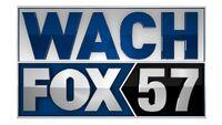 WACH FOX 57 2014