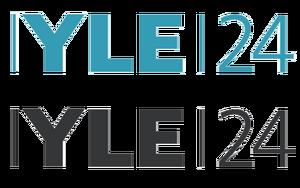 YLE24