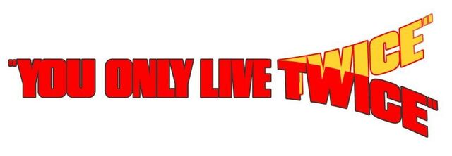 File:You Only Live Twice Logo.jpg