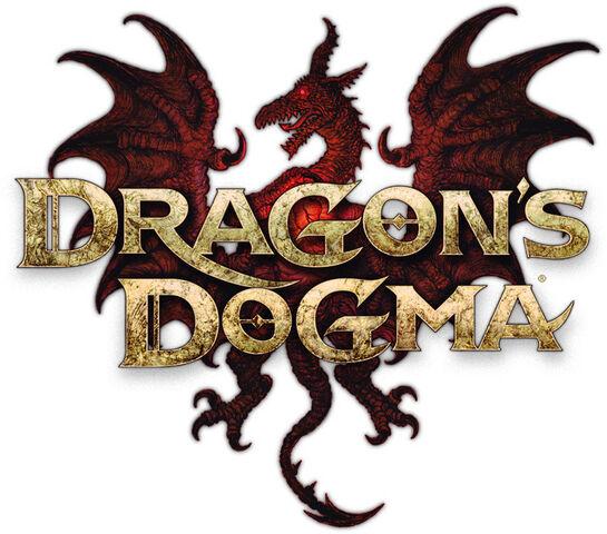 File:Dragonsdogma.jpg