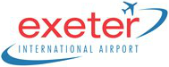 Exeter Airport 2