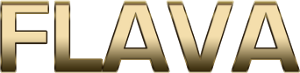 File:Flava logo.png