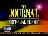 JournalReport2005
