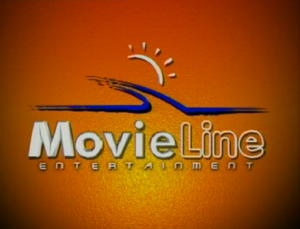 Movieline Entertainment