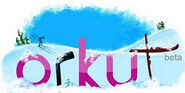 Orkut 2010 Vancouver Olympic Games