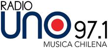 RadioUNO-CL